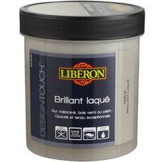Peinture effet effet ardoise liberon pierre de lave 0 for Peinture liberon effet ceruse