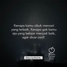 Reminder Quotes, Self Reminder, Bad Quotes, Funny Quotes, Muslim Quotes, Islamic Quotes, Le Words, Quotations, Qoutes