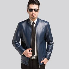 http://fashiongarments.biz/products/top-quality-mens-leather-jackets-and-coats-spring-autumn-brand-motorcycle-leather-jacket-men-casual-jacket-chaqueta-cuero-hombre/,   [xlmodel]-[size]-[9999] Size Table  ,   , fashion garments store with free shipping worldwide,   US $68.00, US $57.12  #weddingdresses #BridesmaidDresses # MotheroftheBrideDresses # Partydress