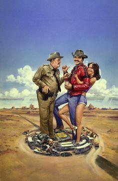 Smokey And The Bandit Photo Mug Hot Cocoa Gift Basket Classic Tv, Classic Movies, Iconic Movies, Classic Cars, Dukes Of Hazard, Smokey And The Bandit, Firebird Trans Am, Pontiac Firebird, Pomes
