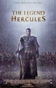 Watch The Legend of Hercules Full Movie Online