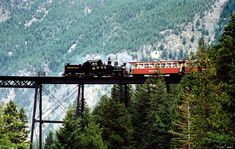 8 Best Trains images in 2014   Train rides, Train travel
