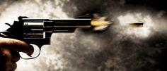 InfoNavWeb                       Informação, Notícias,Videos, Diversão, Games e Tecnologia.  : Polícia busca proprietário de pistola usada em cha...
