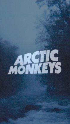 Curtains Ideas curtains close arctic monkeys : arctic monkeys wallpaper iphone - Buscar con Google | Lockscreens ...