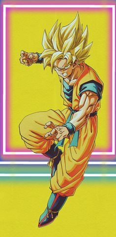 Goku Drawing, Ball Drawing, Akira, Dragon Ball Z, Dragonball Art, Dbz Manga, Dbz Drawings, Son Goku, Dbz Images