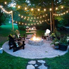 6 Outdoor Home Decor Trends We Can't Stop Pinning