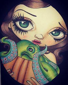 #mycreativeescape #bayan_boyan #boracolorirtop #creativelycoloring #livrocoloriramo #arttherapy #coloring_secrets #coloringforfun #divasdasartes #moncoloriagepouradultes #nossa_vida_colorida #desenhoscolorir #arte_e_colorir #arttherapie #artecomoterapia #majesticcoloring #daydreamscolouring #jasminebecketgriffith #jasminebecketgriffithcoloringbook #fabercastellpolychromos #prismacolorpremier #poscapens