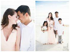 Siesta Key Beach Sunset Wedding Maggie Dillon Photography Sarasota, Florida 941.270.6487 www.MaggieDillonPhotography.com