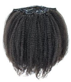 Would You Consider It? 3 Black-Owned Firms Creating Textured Clip-Ins For All-natural Hair   Women Hairstyles 2015, Men Hairstyles 2015, Latest Teen Hairstyles 2015,Celebrity Hairstyles 2015,Prom Hairstyles 2015