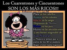 Mafalda te pasaste bravoooooooooooo[oo[oooo[o Son Quotes, Funny Quotes, Funny Memes, Jokes, Meaningful Paintings, Mafalda Quotes, Enjoy Quotes, Frases Humor, Spanish Humor