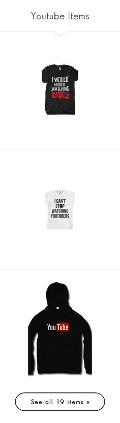 """""""Youtube Items"""" by dreadful-glassheart ❤ liked on Polyvore featuring tops, shirts, shirt top, star print top, star print shirt, star shirt, t-shirts, t shirt, oakley t shirts and tee-shirt"""