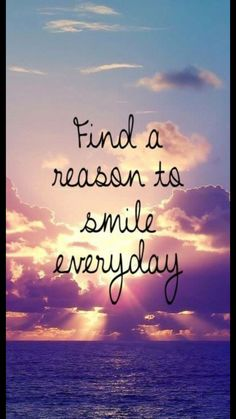 A smile 😊 is the most precious thing in the world 😊 Sourire c'est la chose la plus précieuse au monde😊 Reasons To Smile, Positive Quotes, Happy Quotes, Cute Quotes, Great Quotes, Motivational Quotes, Inspirational Quotes, Cute Wallpapers With Quotes, Wallpaper Iphone Quotes Songs