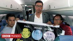 Que necesidades había de matar cruelmente a personas indefensas, no debe tenerse ninguna contemplación con ellos (Benjamín Núñez Vega)    El gobierno de Ecuador confirma la muerte de los tres miembros del equipo de prensa de El Comercio que fueron secuestrados por un grupo disidente de las FARC - BBC Mundo http://www.bbc.com/mundo/noticias-america-latina-43731878