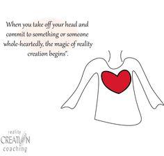 Coaching, Illustrations, Inspiration, Training, Biblical Inspiration, Illustration, Inspirational, Inhalation, Illustrators