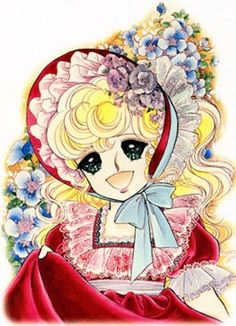 Résultat d'images pour lady Georgie Manga Drawing, Manga Art, Anime Art, Betty Boop, Moe Manga, Decoupage, 90 Anime, Georgie, Japanese Cartoon
