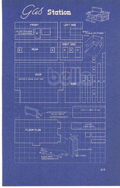 The 25 best blueprints images on pinterest architecture layout blueprint malvernweather Image collections