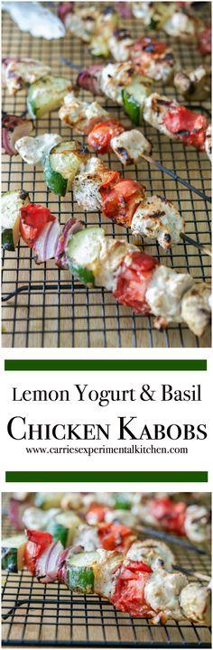... & TURKEY on Pinterest   Baked Chicken, Chicken and Chicken Breasts
