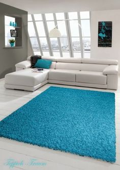 Decor, Living Room, Outdoor Decor, Room, Home, Living Room Modern, Modern, Contemporary Rug, Pallet Sofa