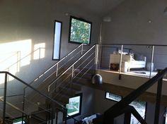 Picture house Ripantransone