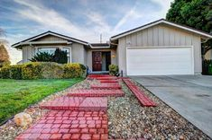 Open Sat and Sun @ 1:30-4:30 PM-496 Chardonnay Dr. Fremont 94539!  Call Lynn Shi of Waldstein Realty at 408-406-9138