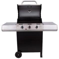 Barbecue a gas Weber Spirit Premium E-230 black. | Voglia di ...