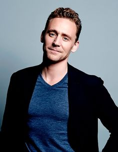 Tom Hiddleston, photographed by Yu Tsai for Variety at TIFF 2015. Source: http://precursorpress.tumblr.com/post/139267931367/tom-hiddleston-photographed-by-yu-tsai-for