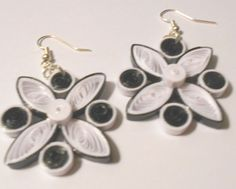 Rhea's Originals - Pictures - Earrings