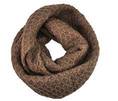 Fawn Snood Soft Knit Cosy Light Weight Cowl Loop Scarf Gorgeousgalz http://www.amazon.co.uk/dp/B015EDF57K/ref=cm_sw_r_pi_dp_NqOawb0WCH14W