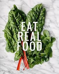 nutrition - A Couple Cooks Healthy vegetarian, vegan, and whole food recipes Fat Burning Tea, Fat Burning Drinks, Healthy Cooking, Healthy Life, Healthy Eating, Eating Clean, Fitness Nutrition, Health And Nutrition, Healthy Food Quotes