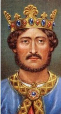 Richard I was born on the 8th of September,1157 and died on the 6th April,1199 from a fatal wound he received while he was besieging(surrounding a place armed forces in order to capture it or force it's surrender) the castle of Châlus in central France.He was the third of five sons of King Henry II of England and Eleanor of Aquitaine.