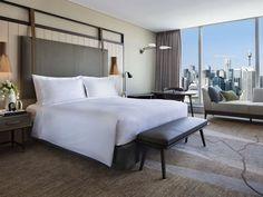 Sofitel Sydney Darling Harbour: UPDATED 2018 Hotel Reviews, Price Comparison and 594 Photos (Australia) - TripAdvisor