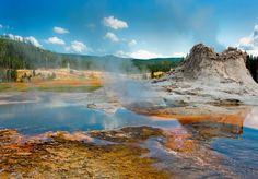 park cool yellowstone national park desktop image yellowstone national ...