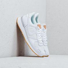 prestar profesor Escribe un reporte  20+ Footshop | White ideas | white sneakers, sneakers, colour tone