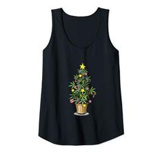 About Tree Cannabis Lover Tank Top DAPPThis tank top is Made To Order, we print one by one so we can control the quality. We use DTG Technology to print Tree Cannabis Lover Tank Top DAP Funny Christmas Tree, Christmas Pajamas, Christmas Sweaters, Christmas Lights, Reindeer Christmas, Xmas Tree, Ugly Sweater, T Rex, Mom And Dad
