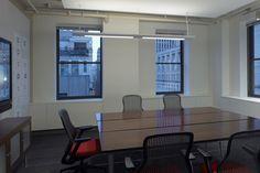 Büro Möbel Dale Büromöbel