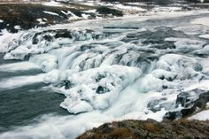 """https://flic.kr/p/CZgR2n 