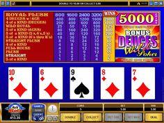 Flash casino free slots casino saga