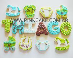 pincake