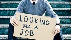 नौकरी की आस में प्रदेश भर में हर माह करीब 12 हजार नए लोग रोजगार कार्यालयों में अपना नाम दर्ज करवा रहे हैं। छोटे से प्रदेश में सालाना पंजीकरण का आंकड़ा काफी कुछ बयां कर रहा है