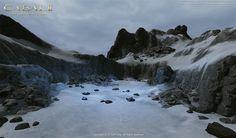 cabal2_environment_silentsnowfield_01.jpg