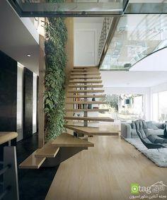 amazing-artistic-stairs-17.jpg (650×780)