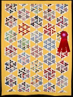 166 Best Seven Sisters Quilts Images Quilts English