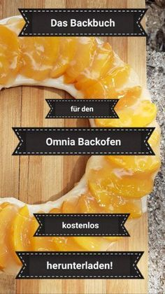 Recipes for the Omnia Camping Oven for √Relax √Caravan & Camping Camping Oven, Camping Meals, Cadac Grill, Camp Snacks, Bean Sprout Recipes, Jucing Recipes, Drumstick Recipes, Coctails Recipes, Campfire Food