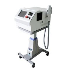 Laser Medical, Fractional Laser, Hair Removal Systems, Nd Yag Laser, Laser Hair Removal, Drafting Desk, Technology, Platforms, Countries