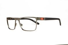 2d04ef9ca1a We can t get enough of these stylish metallic  OGA frames!!