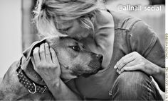 Dogs are more emotional to women. Women going through rough time should think of having a dog #AllnAll #love #cute #dog #happy #emotional #servicedog #women #empowerwomen #pictureoftheday #new #explore #trend #trending #mondaymood #dogsandwomen #losangeles