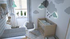 Image result for baby kamer
