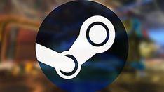 Schreck für Steam-Nutzer: Spiele plötzlich verschwunden Google Drive, Renz, Schreck, Android, Lululemon Logo, Logos, Games, Chef Recipes, Logo