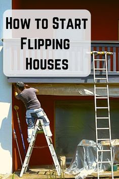 Home Renovation Business house repairs,home repair ideas,fix your home,home maintenance tips Remodeling Companies, Home Remodeling, Kitchen Remodeling, House Flippers, Home Buying Tips, Rental Property, Investment Property, Real Estate Investing, Home Improvement Projects