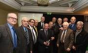 Γενική συνέλευση στις 18 Οκτωβρίου   Ανακοίνωση εξέδωσε ο Σύλλογος παλαιμάχων αθλητών του Παναθηναϊκού σύμφωνα με την οποία  from ΤΕΛΕΥΤΑΙΑ ΝΕΑ - Leoforos.gr http://ift.tt/2xYrVsM ΤΕΛΕΥΤΑΙΑ ΝΕΑ - Leoforos.gr